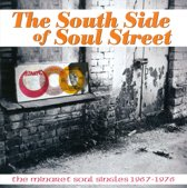 South Side Of Soul..