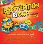 Happy Edition Vol.3