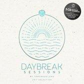 Daybreak Sessions Tomorrowland 2017
