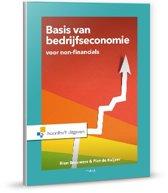De basis van bedrijfseconomie voor non financials