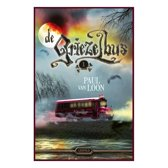 De Griezelbus 1
