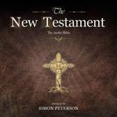 The New Testament: The Gospel of Mark