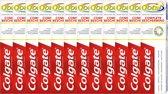 Colgate Total Tandpasta - 12 x 75 ml - Voordeelverpakking