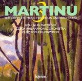 Complete Violin Vol.3