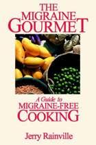 The Migraine Gourmet