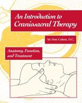 An Intro Craniosacral Therapy