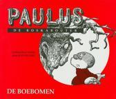 Paulus de boskabouter 07 de boebomen