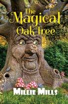 The Magical Oak Tree