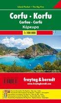 FB Korfoe