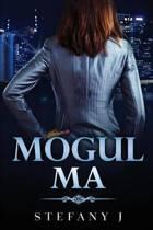Mogul Ma