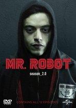 Mr. Robot - Seizoen 2