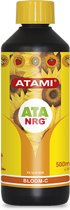 ATA NRG Bloom-C 500ml