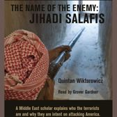 Name of the Enemy