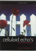 Celluloid echo's