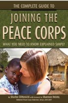Complete Guide to Joining the Peace Corps