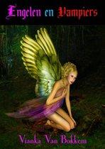 Engelen en Vampiers