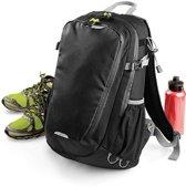 SLX 20 litre backpack