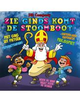Minidisco Sint CD