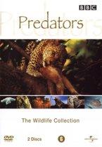 Bbc: Predators (D)