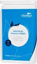 Vitaliday Gebufferde Vitamine C