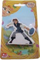 Disney Reuze Gum Tangled Prins