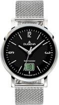 Dugena Mod. 4460850 - Horloge
