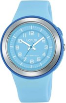 Lorus sport R2315MX9 Mannen Quartz horloge
