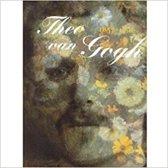 Theo van Gogh. 1857-1891 HB Engels