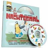 Heerlijk Hoorspel - De nachtegaal