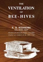 The Ventilation of Bee-Hives
