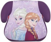 Disney Frozen Zitverhoger - Elsa en Anna