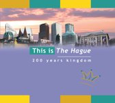 This is The Hague