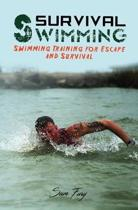 Survival Swimming