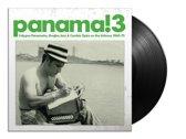 Panama! 3 - Calypso Panameno, Guaji