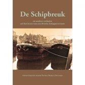 De schipbreuk en andere verhalen uit het leven van een Brielse Schippersvrouw