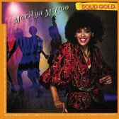 Solid Gold -Expanded-
