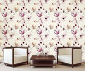 Photomural, wallcovering