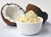 Steviala Kokosmeel (400 gr)