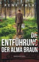 Die Entfuhrung Der Alma Braun