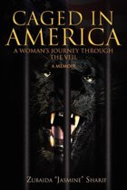 Caged in America