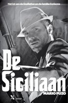 De Siciliaan
