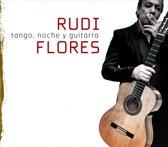 Tango, Noche Y Guitarra