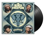 Elephunk  Ltd.Ed./180Gr+Download)