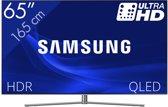 Samsung QE65Q8FN - 4K QLED TV