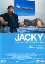 Jacky (dvd)