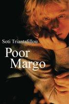 Poor Margo