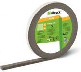 Illbruck Voegenband Tp600 35/17-32mm Zwart R 4M