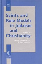 Saints and Role Models in Judaism and Christianity