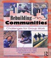 Rebuilding Communities