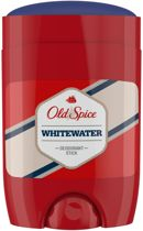 Old Spice Whitewater Stick - 50ml - Deodorant